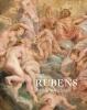 Friso  Lammertse, Alejandro  Vergara,Rubens. Schilder van schetsen