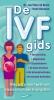<b>dr. Jan Peter de Bruin, Henk  Hanssen</b>,De IVF-gids