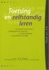 J.J.  Cluitmans,Toetsen en zelfstandig leren
