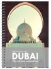 Anika  Redhed ,Reisdagboek Dubai
