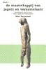 <b>Marc  Vermeersch</b>,Van Pan tot Homo sapiens deel I; Jagers en verzamelaars