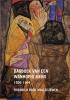 <b>Friedrich  Reck-Malleczewen</b>,Dagboek van een wanhopig mens