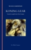 <b>William  Shakespeare</b>,Koning Lear