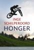 Inge Schilperoord,Honger (set)