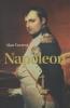 <b>Alan  Forrest</b>,Napoleon