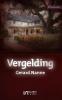 <b>Gerard  Nanne</b>,Vergelding