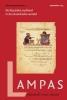 <b>De klassieke oudheid in de islamitische wereld</b>,Lampas 46(2013)3