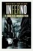 <b>Geert De Vriese, Frank Van Laeken</b>,Inferno