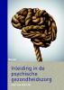 <b>Jaap van der Stel</b>,Inleiding in de psychische gezondheidszorg