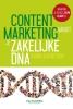 Karin  Garritsen,Contentmarketing vanuit je zakelijke DNA