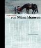... Bürger, ... Raspe,Avonturen van Baron von Munchhausen