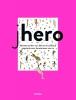 ,<b>Jhero</b>