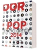 <b>Oor`s pop-encyclopedie  / 2014</b>,OOR`s Popencyclopedie 19