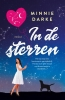 Minnie  Darke,In de sterren