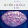 <b>Herman  Smith</b>,Een al te open huis