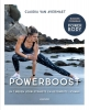 <b>Claudia Van Avermaet</b>,Power Boost
