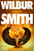 <b>Wilbur  Smith</b>,Farao