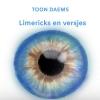 Toon Daems ,Limericks en versjes