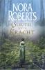 Nora  Roberts ,Sleutel tot de kracht