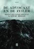 Geert Briers Kris Van Steenberge,De Advocaat en de Zeiler