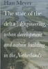 Han  Meyer ,The state of the delta