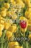 J.G. van der Leij,Gids voor NLP training