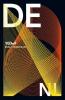 ,Van Dale Pocketwoordenboek Duits-Nederlands -zwarte editie