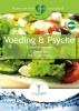 ,Stichting Gezondheid Voeding & psyche cli�ntenversie