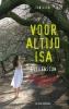 Svea Ersson ,Voor altijd Isa