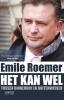 <b>Emile  Roemer</b>,Het kan wel