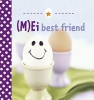 ,Mei best friend