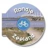 ,<b>Rondje Zeeland</b>