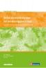 ,Jaarboek arbeidsvoorwaarden en medezeggenschap 2017