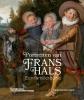 ,<b>Portretten van Frans Hals</b>
