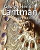 <b>Adri  Vermeer, Marina  Radius</b>,George Henri Lantman