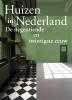 ,Huizen in Nederland