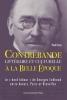 <b>Maud  Gonne</b>,Contrebande litt�raire et culturelle � la Belle �poque