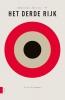 Frits  Boterman ,Elementaire Deeltjes Het Derde Rijk
