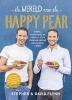 David  Flynn Stephen  Flynn,De wereld van de Happy Pear