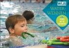Shela Van Puyvelde An  Taets  Silke  Plaetinck,Wijs waterwennen - waterbestendige fiches