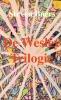 <b>Steven  Boers</b>,De Wesley Trilogie