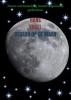 <b>Hans  Vogel</b>,Begaan op de maan
