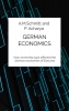 A.M. Schmitt ,German Economics