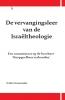 <b>Walter  Tessensohn</b>,De vervangingsleer van de Israeltheologie