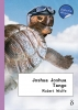 Robert  Wolfe,Joshua Joshua tango - dyslexie uitgave