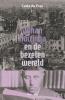 Carla du Pree,Johan Huizinga en de bezeten wereld