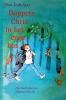 <b>Thea Dubelaar</b>,Dappere Chris in het enge bos