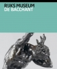<b>Frits  Scholten</b>,De bacchant