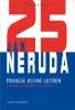 Jan  Neruda ,Praagse kleine luyden (Moldaviet #25)