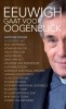 <b>Antoine  Bodar</b>,Eeuwigh gaat voor Oogenblick